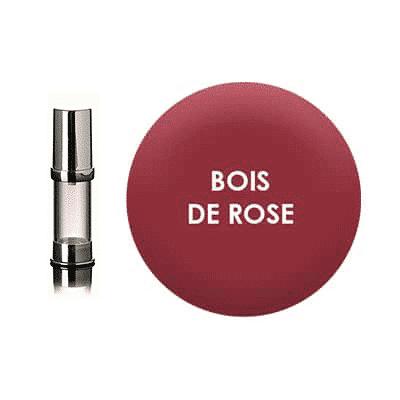 Pigment Bois de Rose