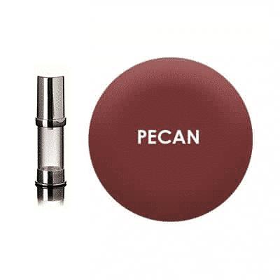 Pigment Pecan