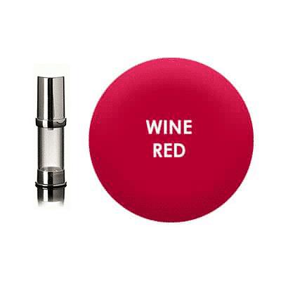 Pigment Wine Red