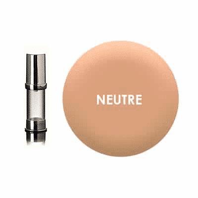 Neutral pigment