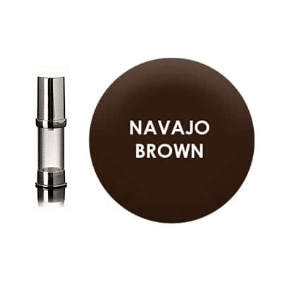 Pigment Navajo Brown