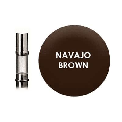 Navajo Brown Pigment