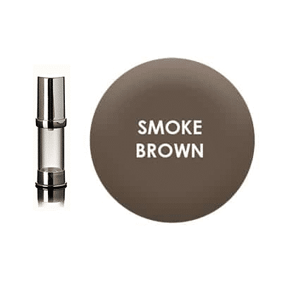 Pigment Smoke Brown
