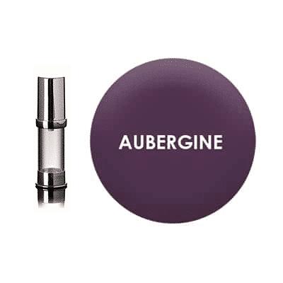 Aubergine Pigment