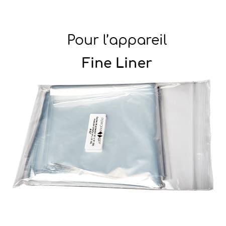 Gaine-de-protection-pour-appareil-fine-liner