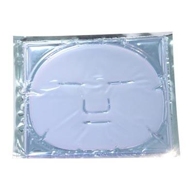 Masque-blanc-1