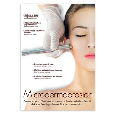 affiche-microdermabrasion-performart
