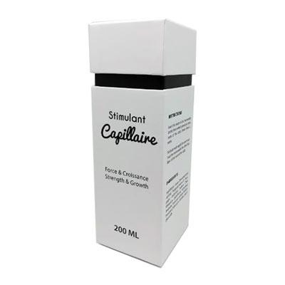 stimulant capillaire