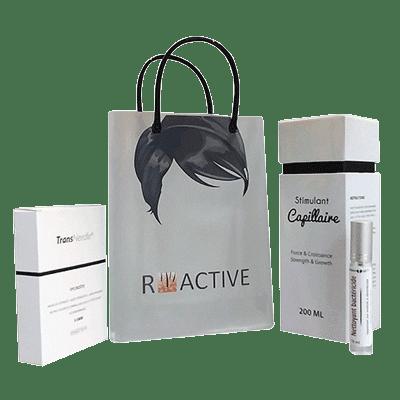 Active kit 0