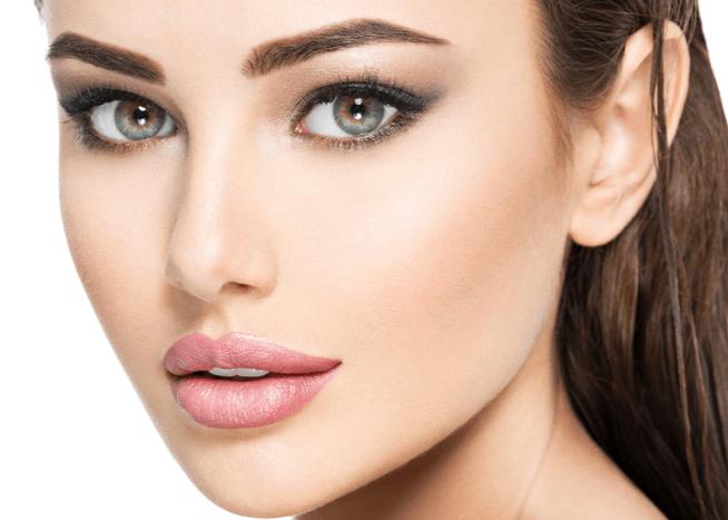 Maquillage permanent 3
