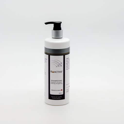 shampooing-exfoliant-fortifiant
