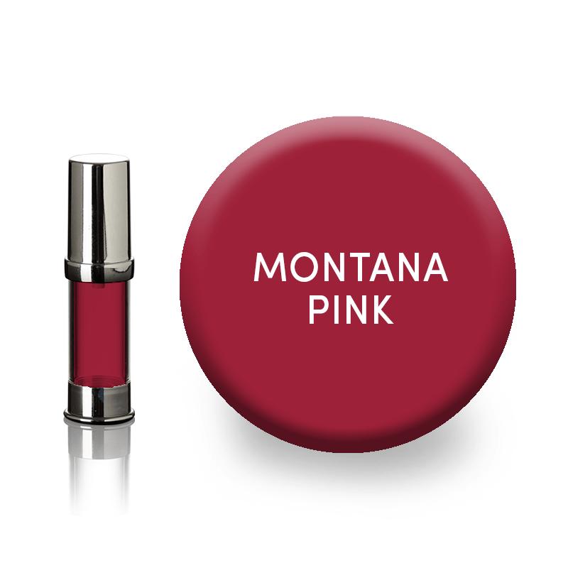 pigment-montana-pink