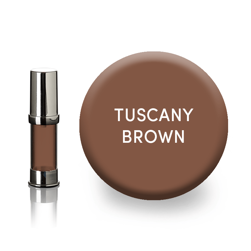 pigment-levre-tuscany-brown