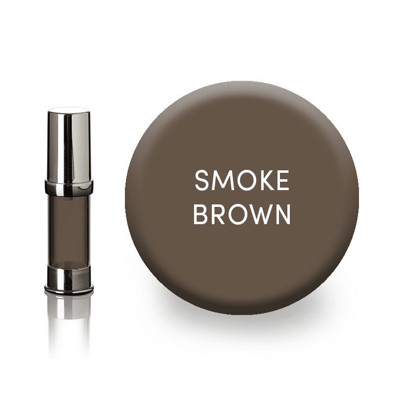 eyebrow-pigment-smoke brown