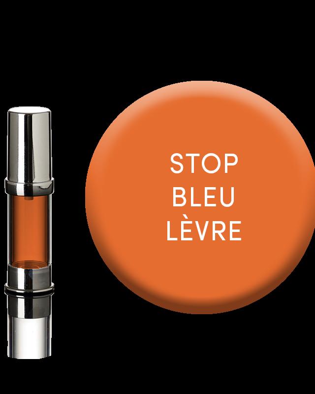 Pigment Stop bleu Perform'Art