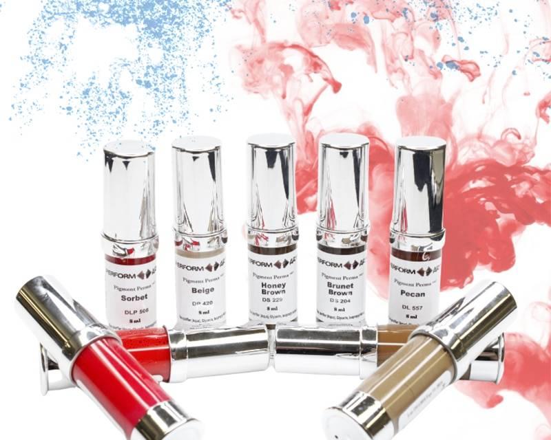 pigment-maquillage-permanent