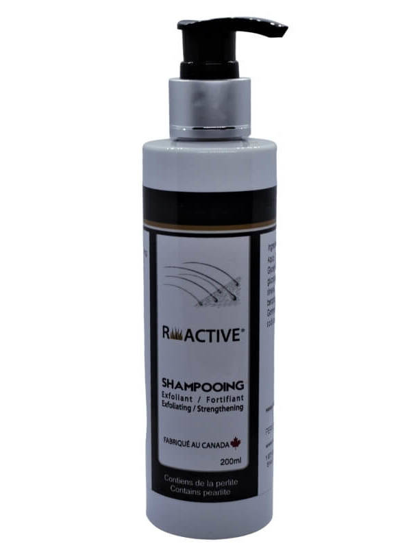 shampoing-repouse-cheveux-RACTIVE 200ml