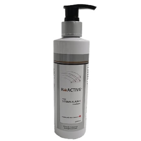 stimulant-repousse-cheveux-ractive-200ml